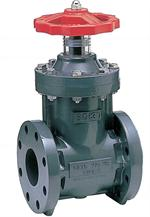 Asahi valves alsco industrial products inc gate valves ccuart Images